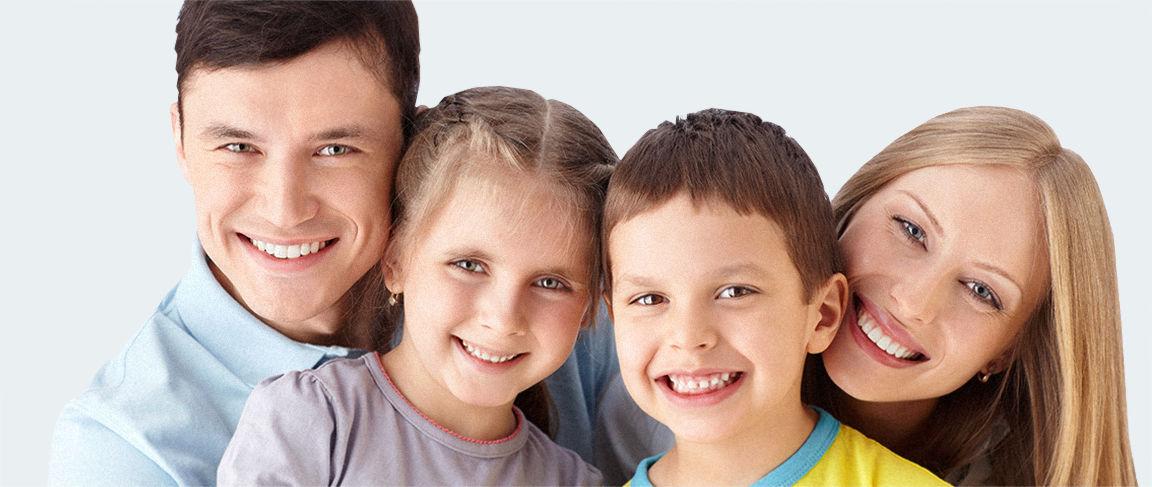 Комплексная реабилитация, работа с семьей