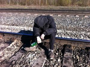 Лечение алкоголизма, лечение алкоголиков