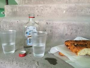 Лечение алкоголиков в центре алкоголизма