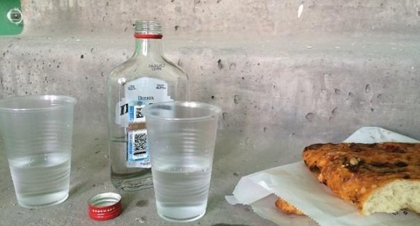 Помощь больным алкоголизмом в центре для алкоголиков