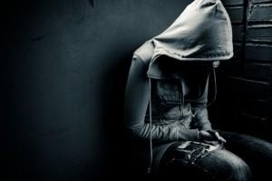 Постабстинентный синдром у наркоманов и алкоголиков