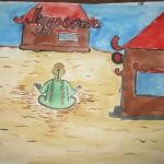 Творческий подход к лечению зависимости