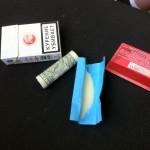 Лечение от наркотика соль