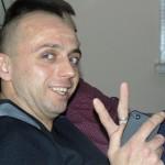 Иван, консультант в центре для наркоманов