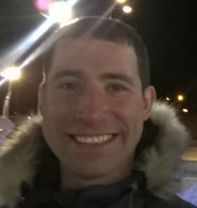 Саша Кудрявый наркоман