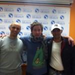 В Екатеринбурге прошла школа консультантов на повышение квалификации