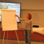В Перми прошел семинар-тренинг на тему «Использование новых социальных технологий в антинаркотических и профилактических программах».