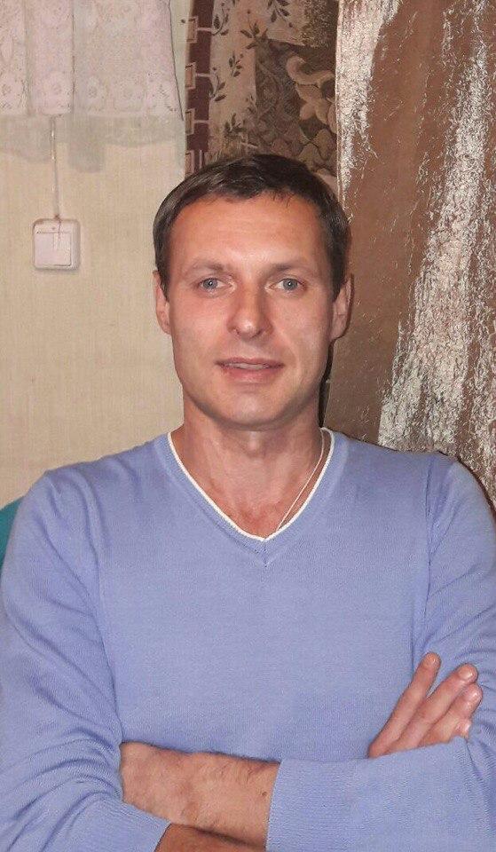 Отзыв на реабилитационный центр Дмитрия алкоголика