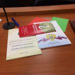 Антинаркотический форум в Перми