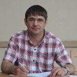 Психолога высшей категории Николая Алексеевича Баранов